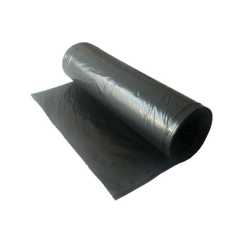 sac-poubelle-capacite-130-160-170-litres-couleur-noir-45-microns.jpg
