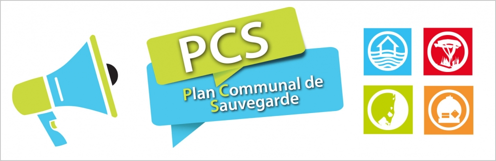 Plan Communal De Sauvegarde Commune De Langeais