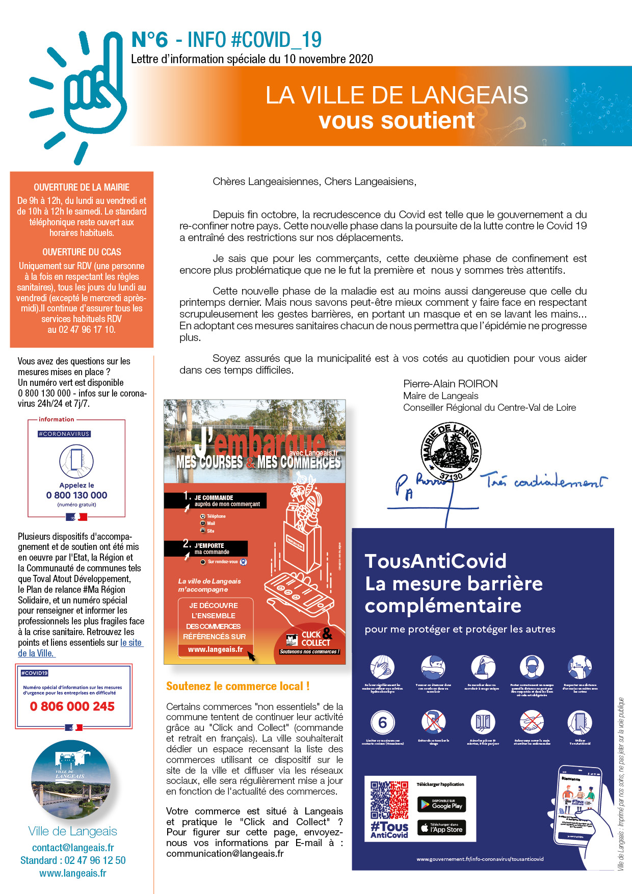 Lettre info N°6_ COVID_19V2.jpg