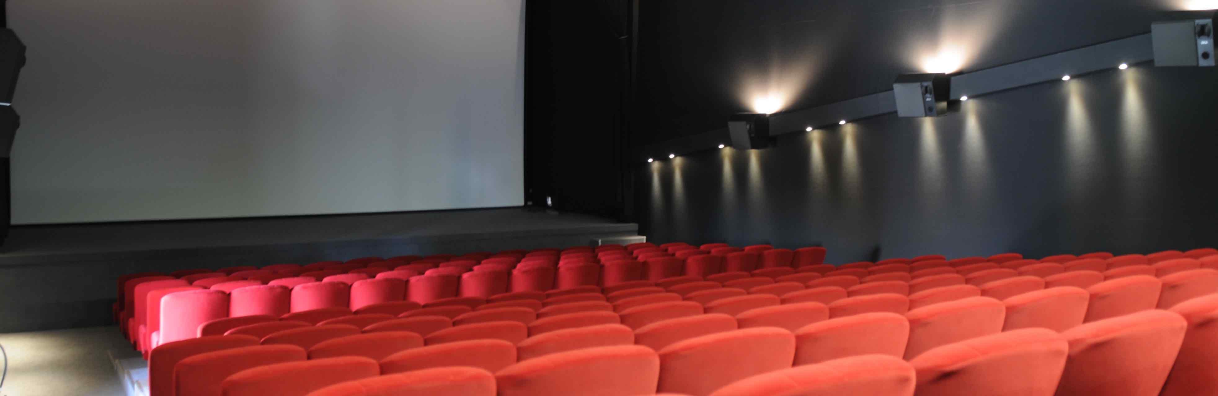 salle ciné 1web.jpg