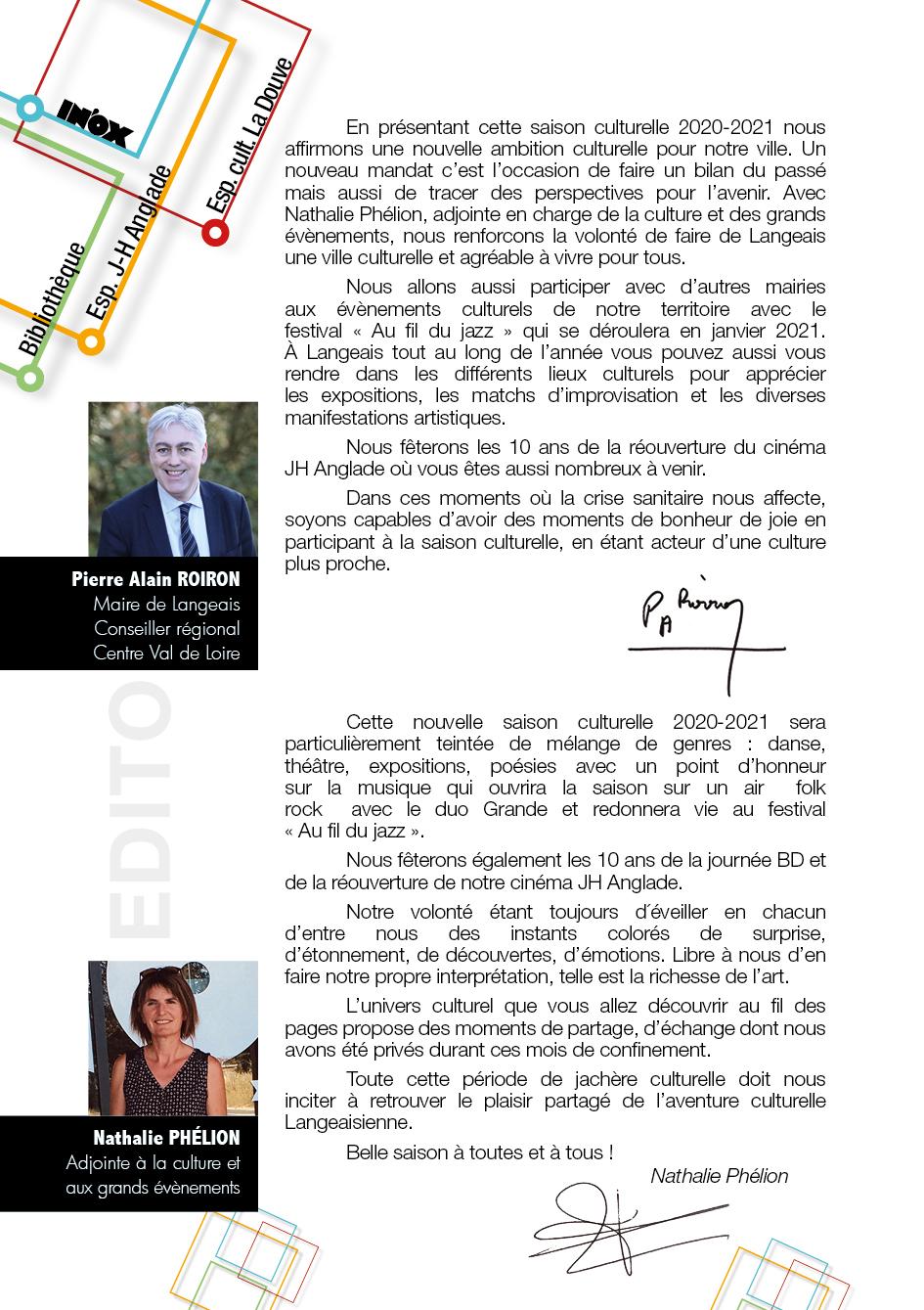 Brochure saison 2020_21édito.jpg