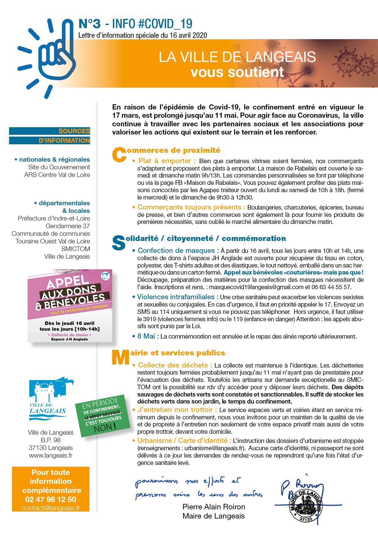 Lettre info N°3 _ COVID_19.jpg