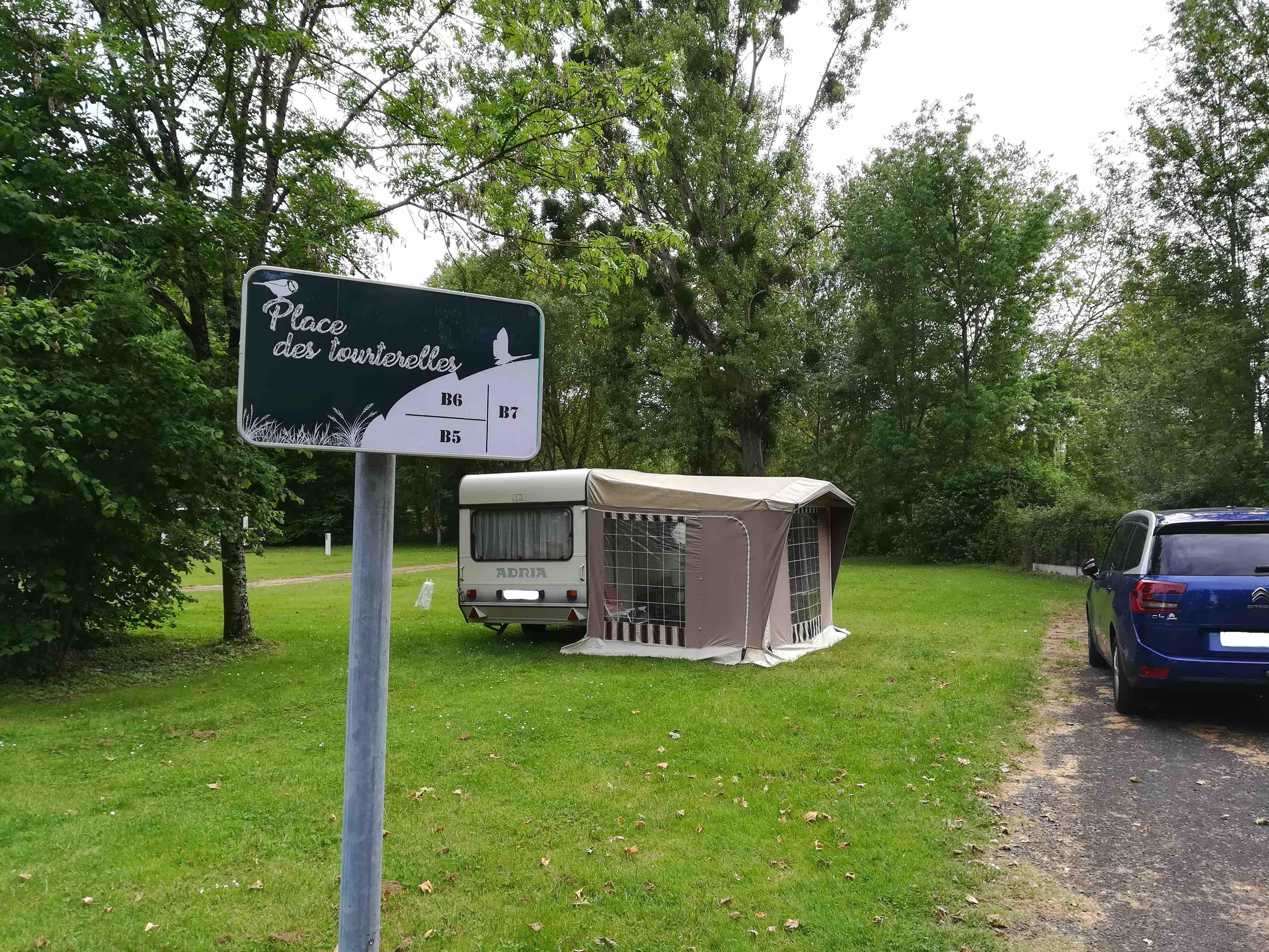 camping- tourterelles.jpg