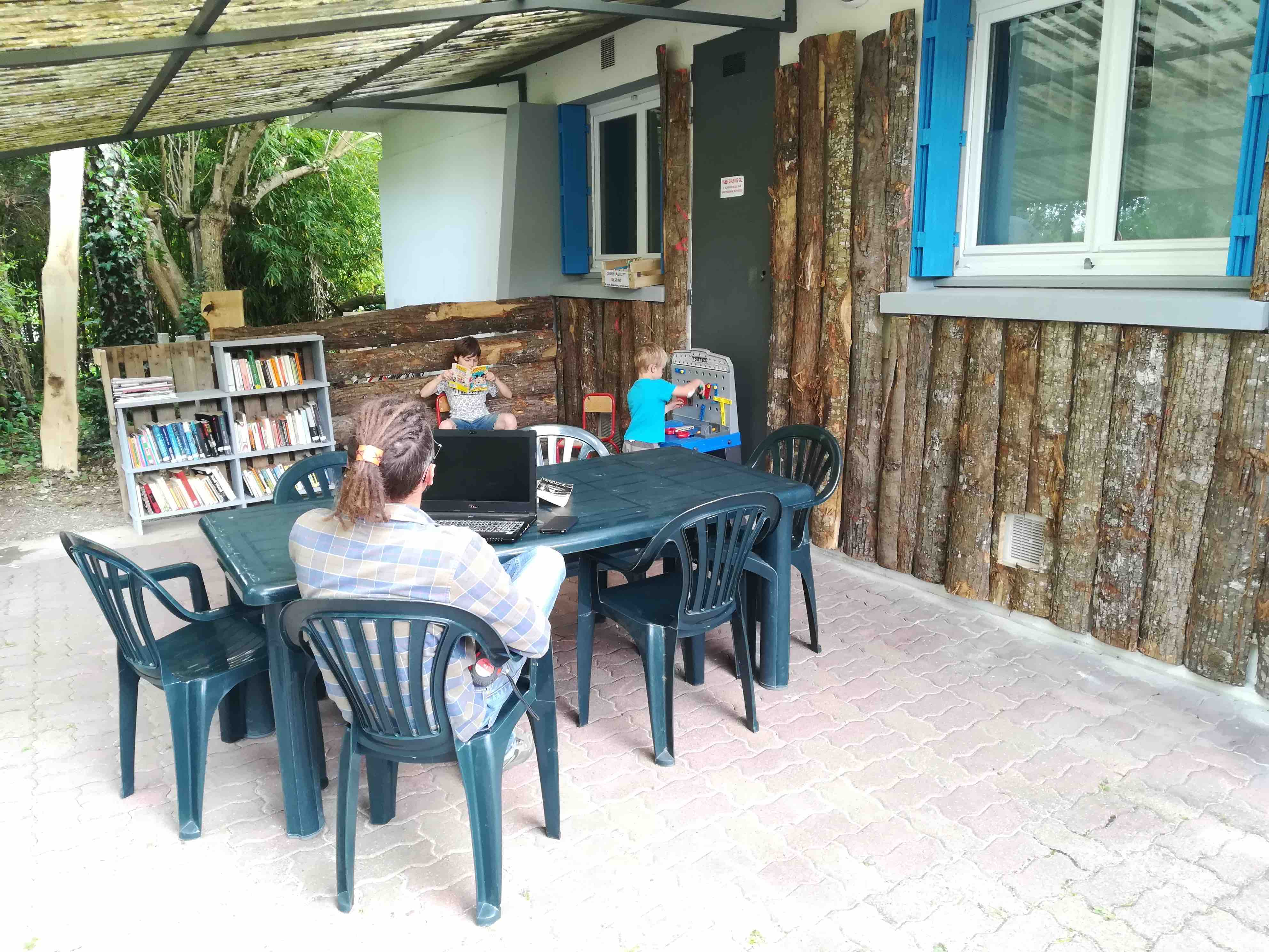 camping espace wifi.jpg