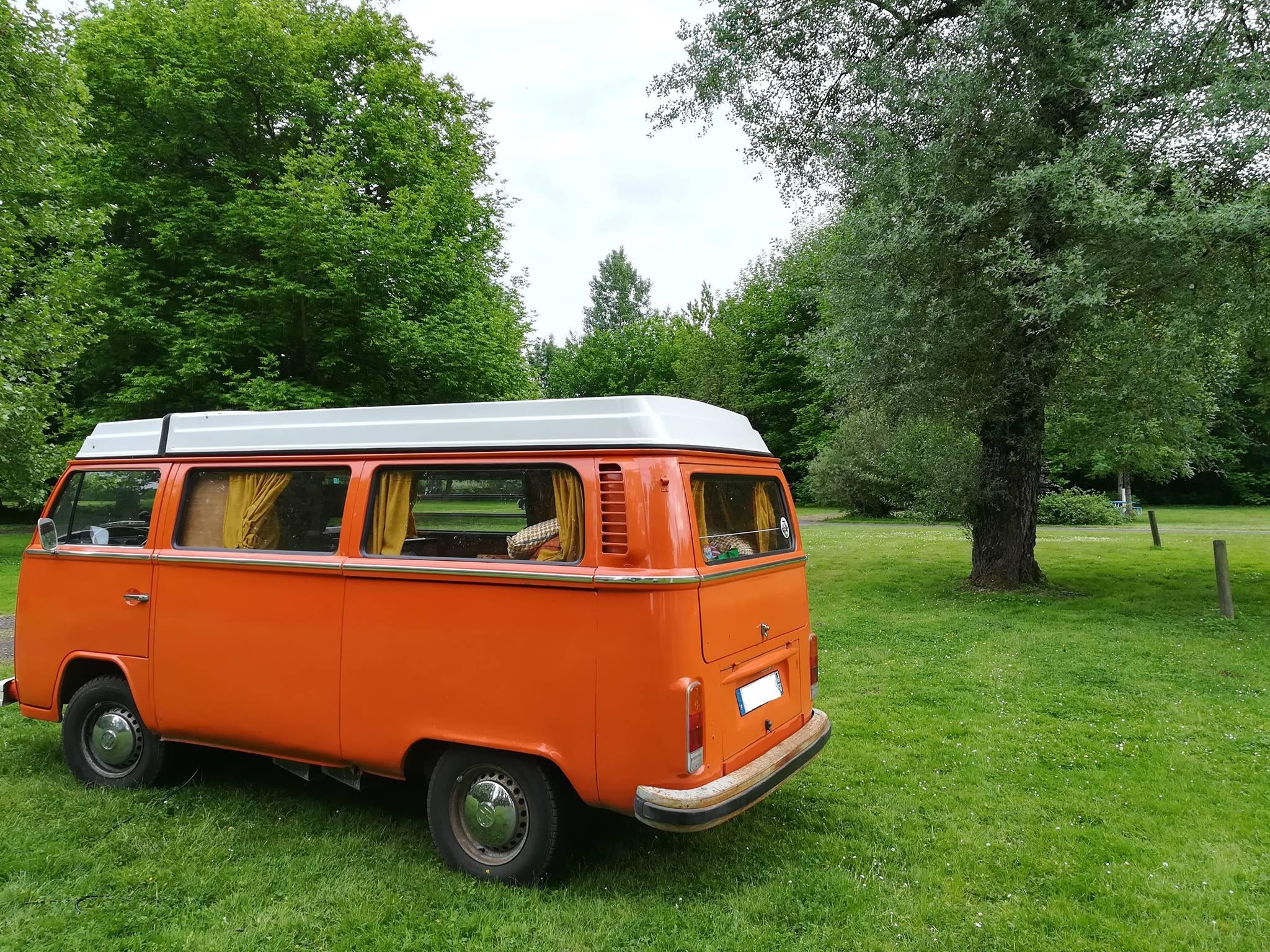 camping - van.jpg