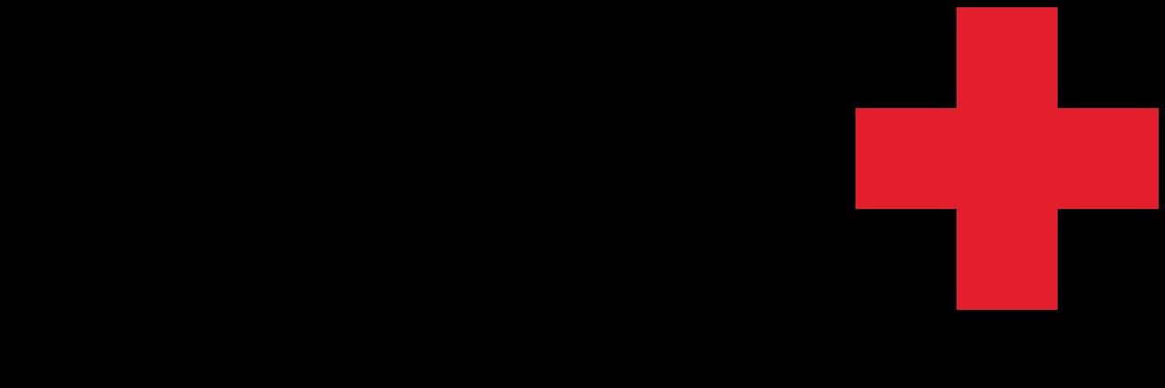 Croix-Rouge.png