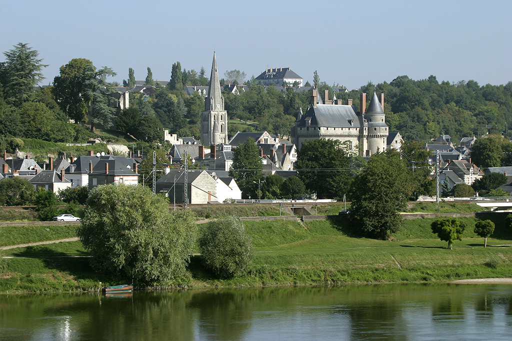 Loire-Langeais.jpg