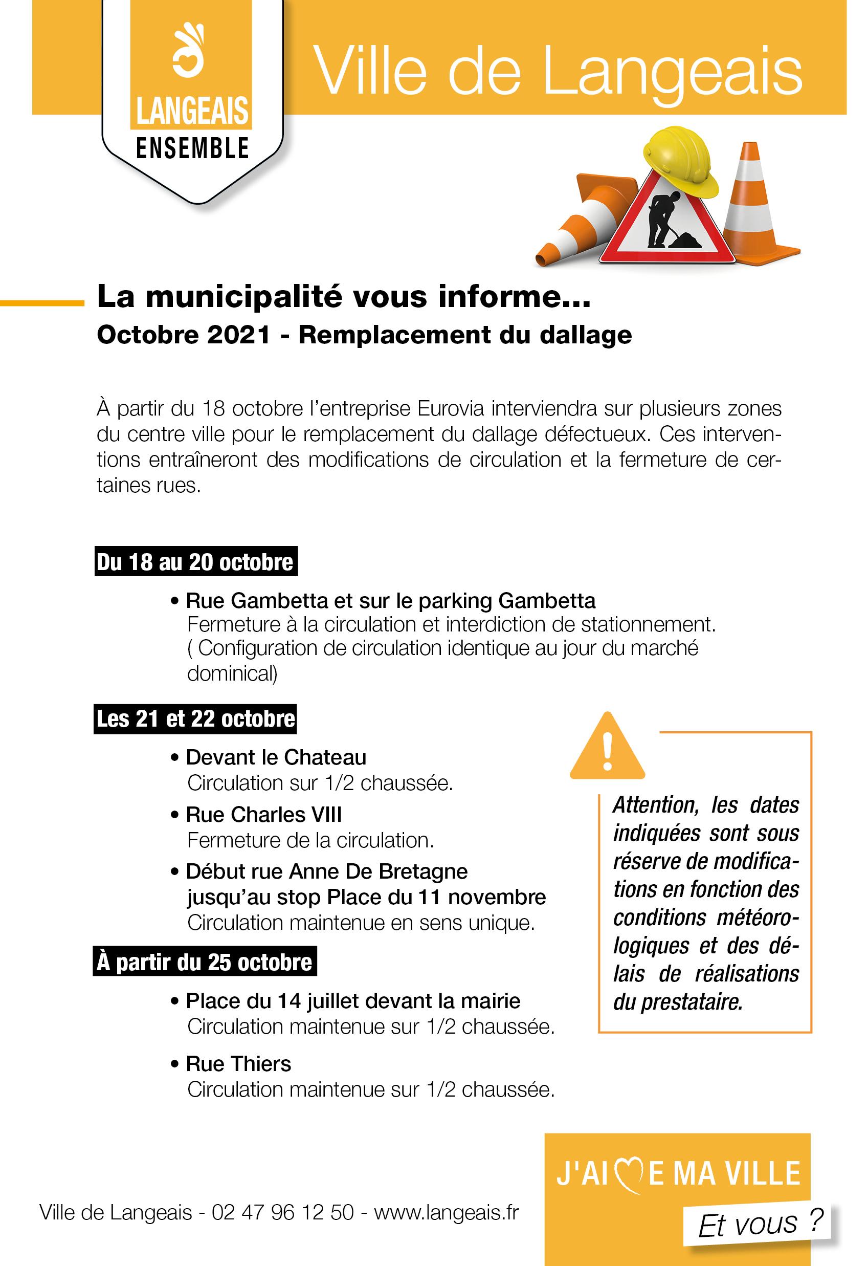 Info travaux zones dallage.jpg