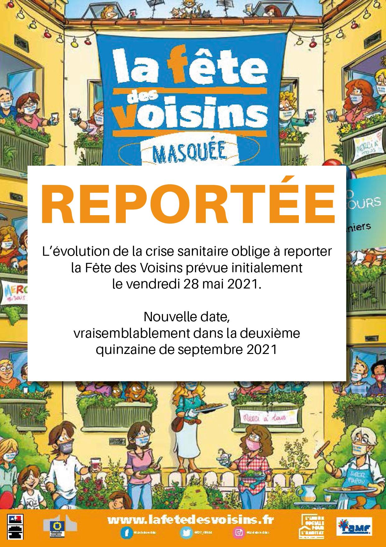 report FDV.jpg