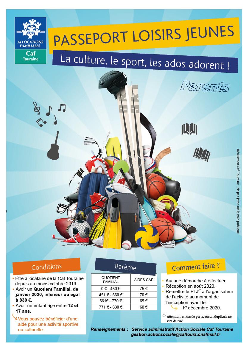 Flyer PLJ Parents infos EN A4 2020 2021_Page_1.jpg
