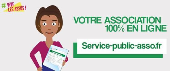 associations 100_en ligne.jpg
