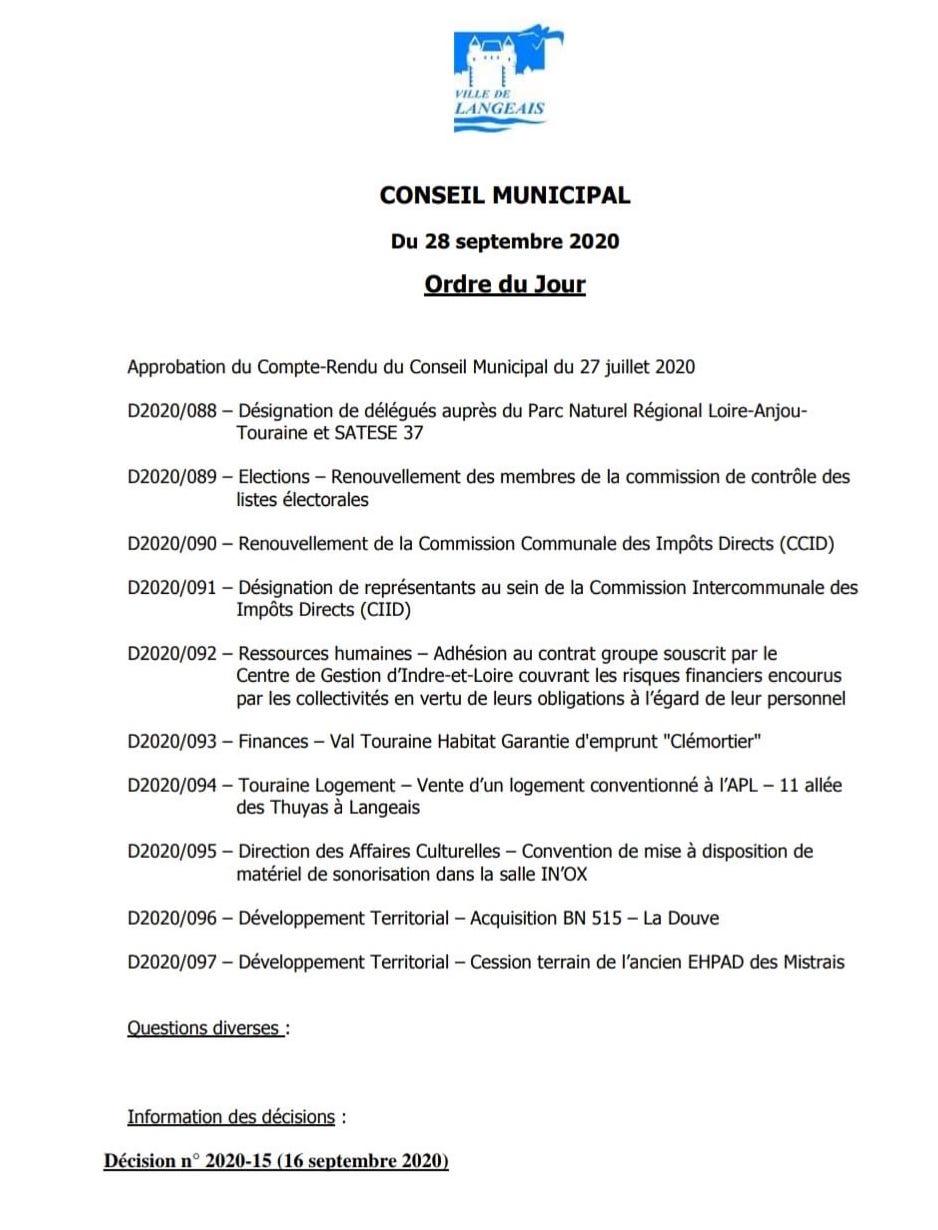 Ordre du jour CM 28 septembre.jpg