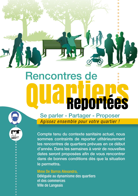 Réunion de quartiers visuelannualtion report.jpg