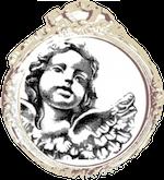 Logo Ange.png