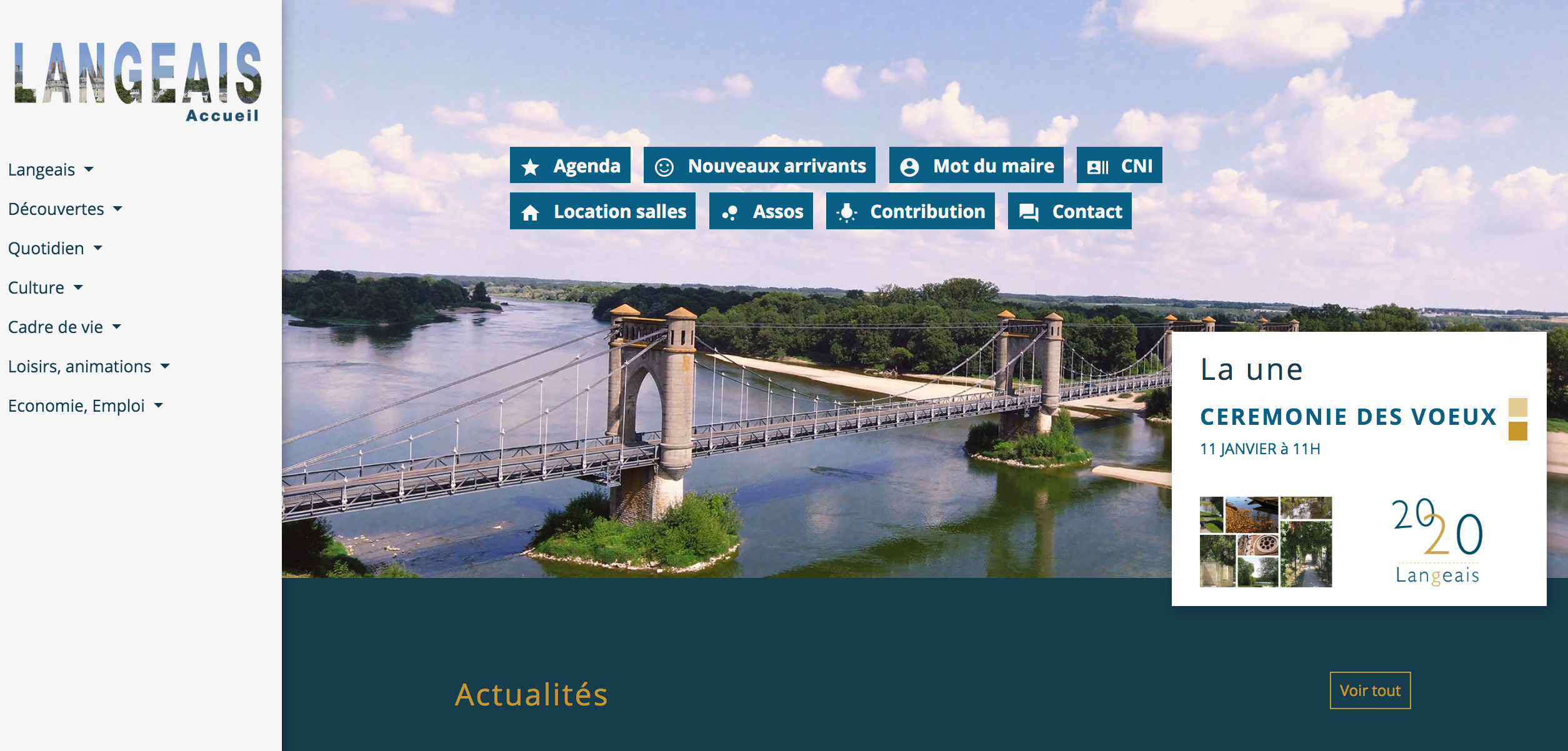 Site page accueil.png