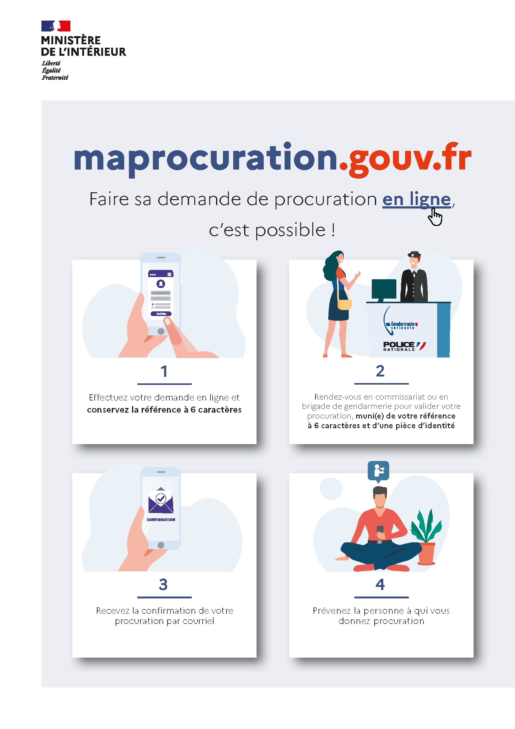 affiche_maprocuration_a4_2ep.png