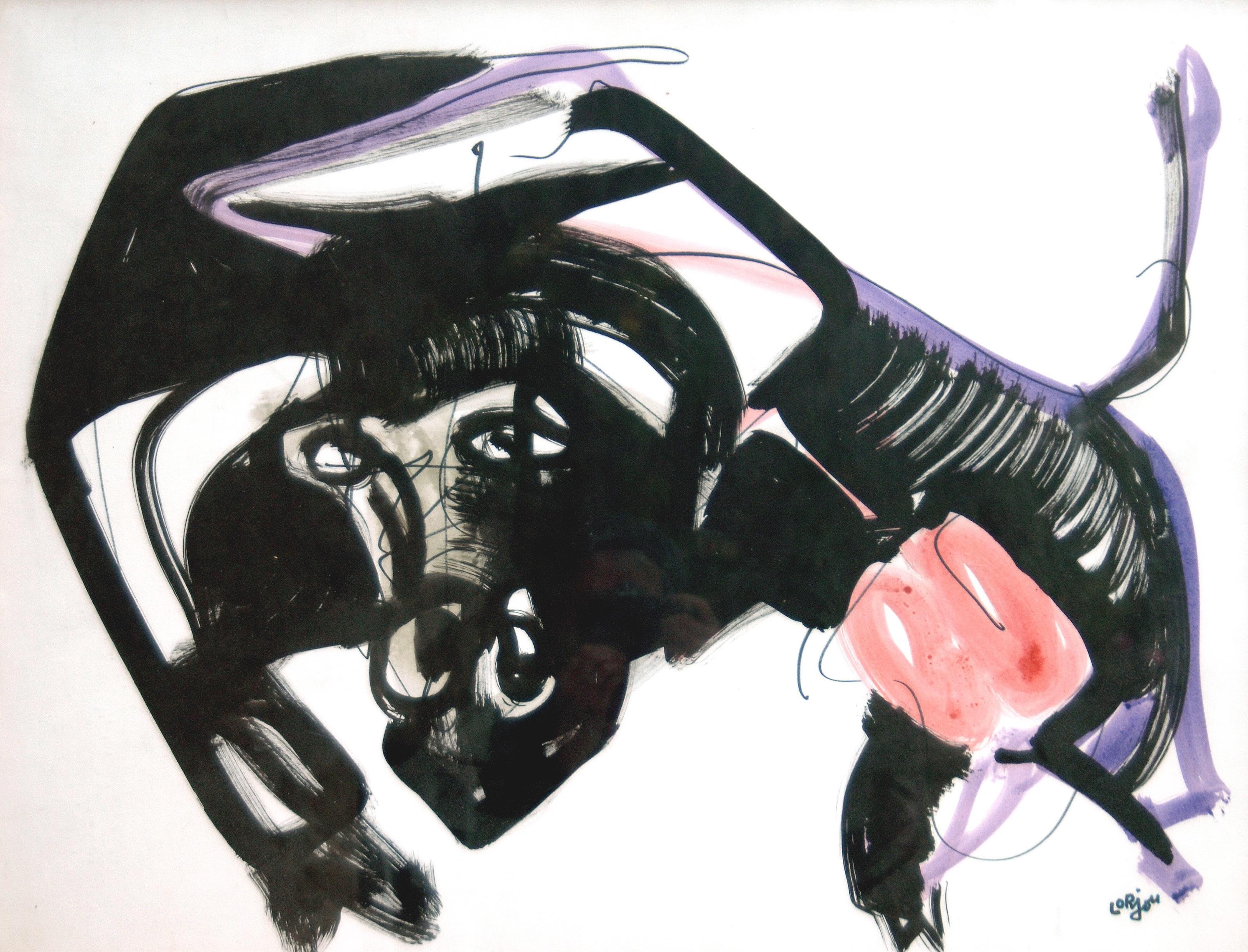 Langeais - Lorjoi l_Instinct  animal _Page_23.jpg