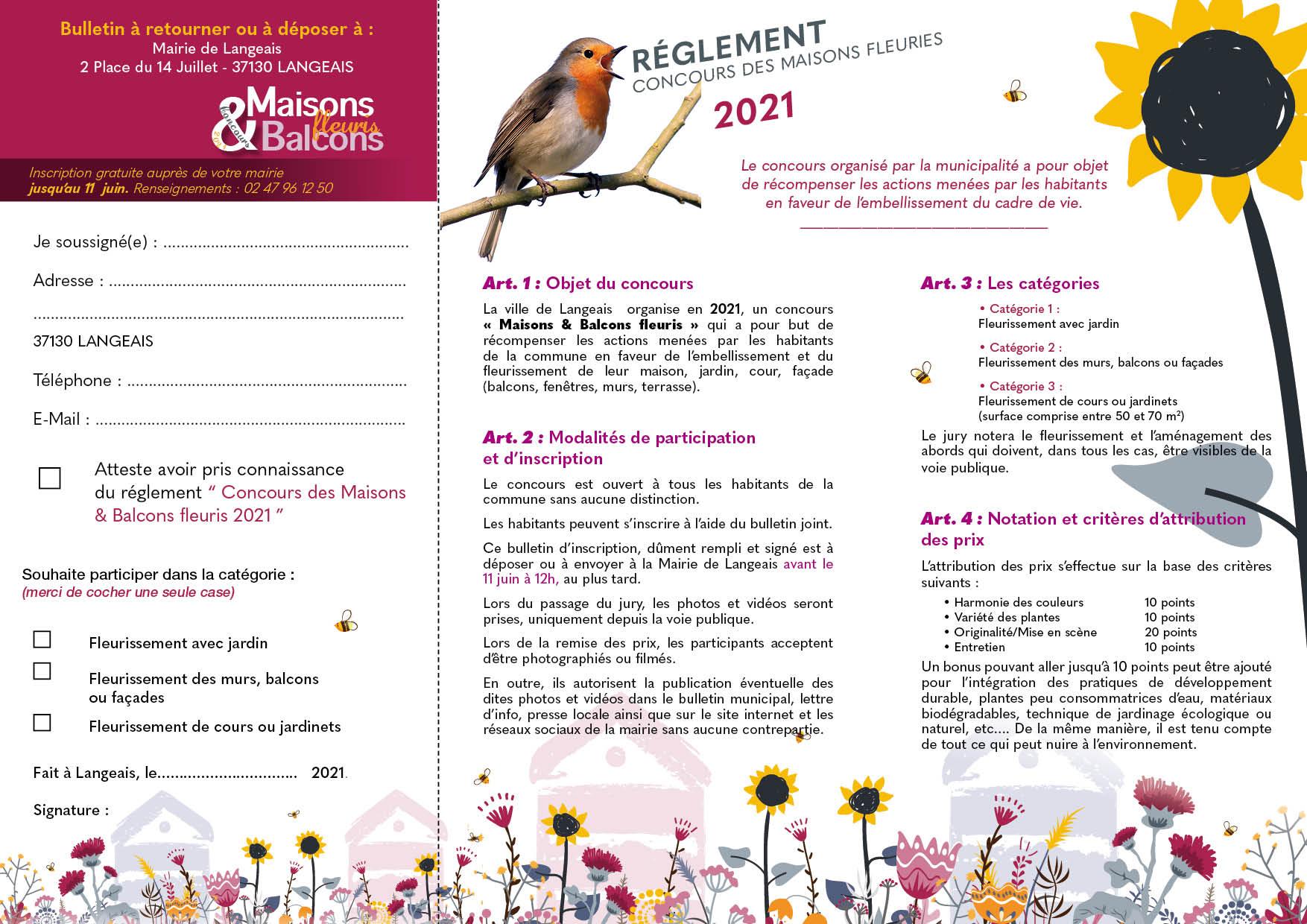 ReglementinscritpionMaisonsfleuries20212.jpg