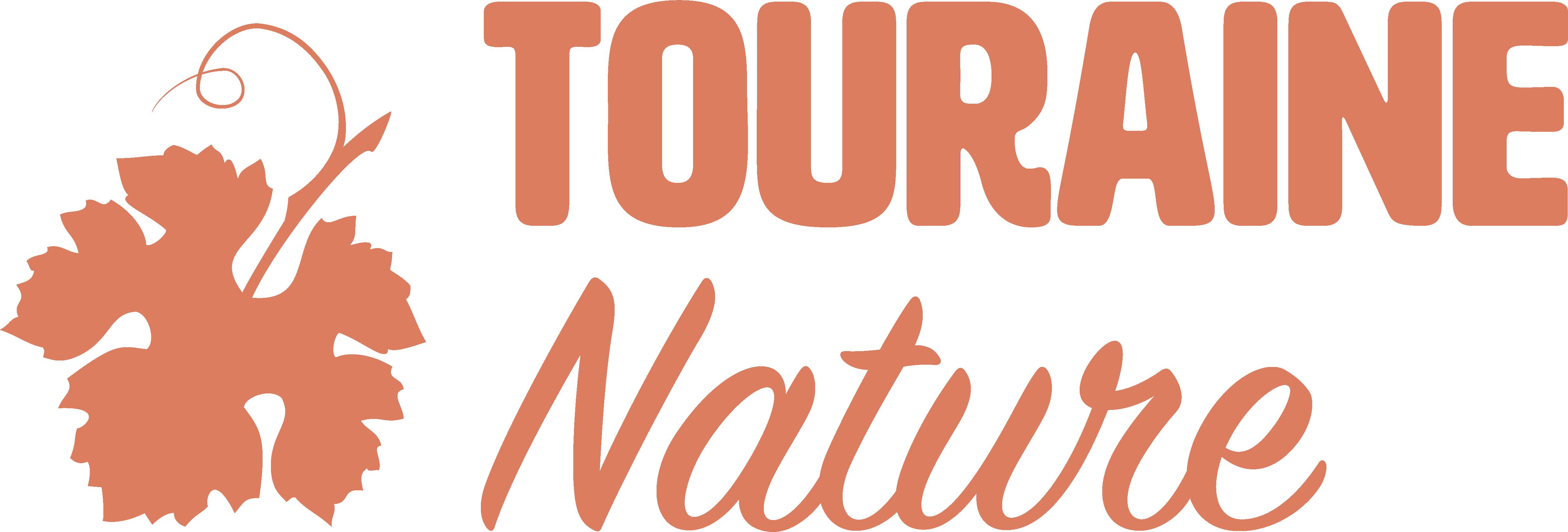 logo-ottn-2018-saumon.HD.png
