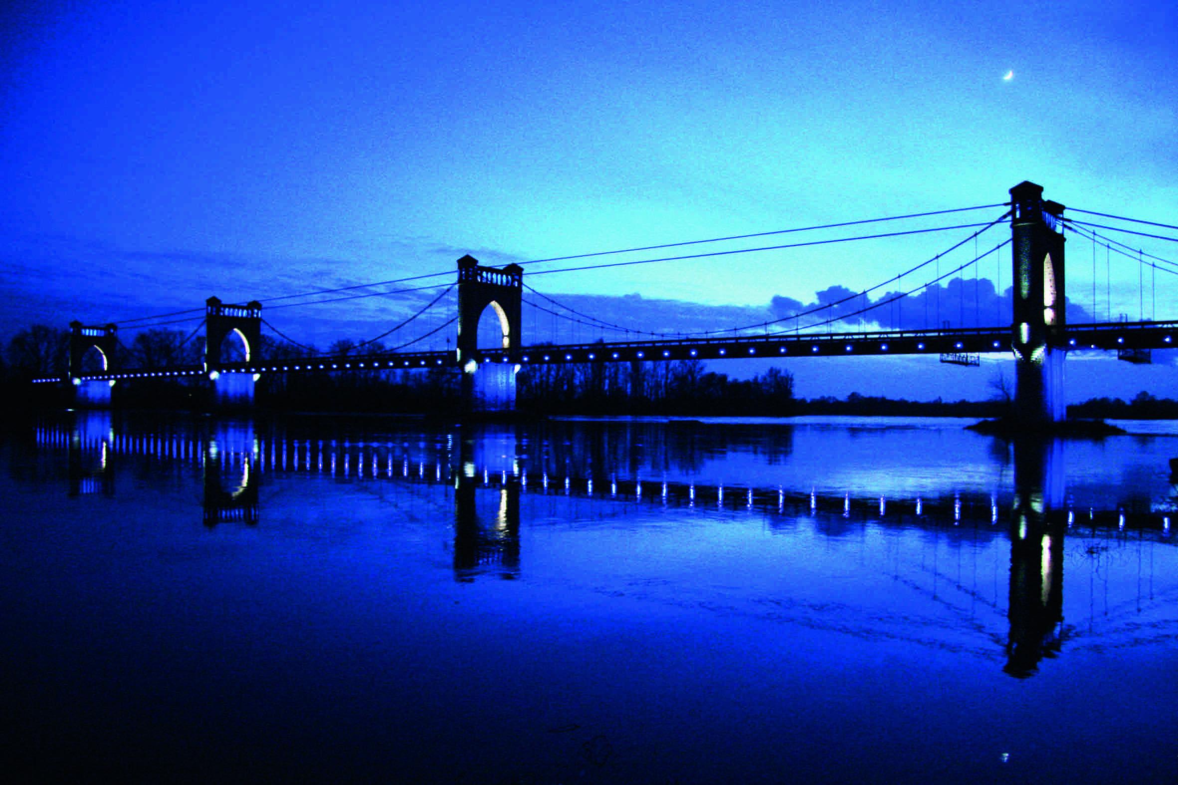 pont nuit.jpg