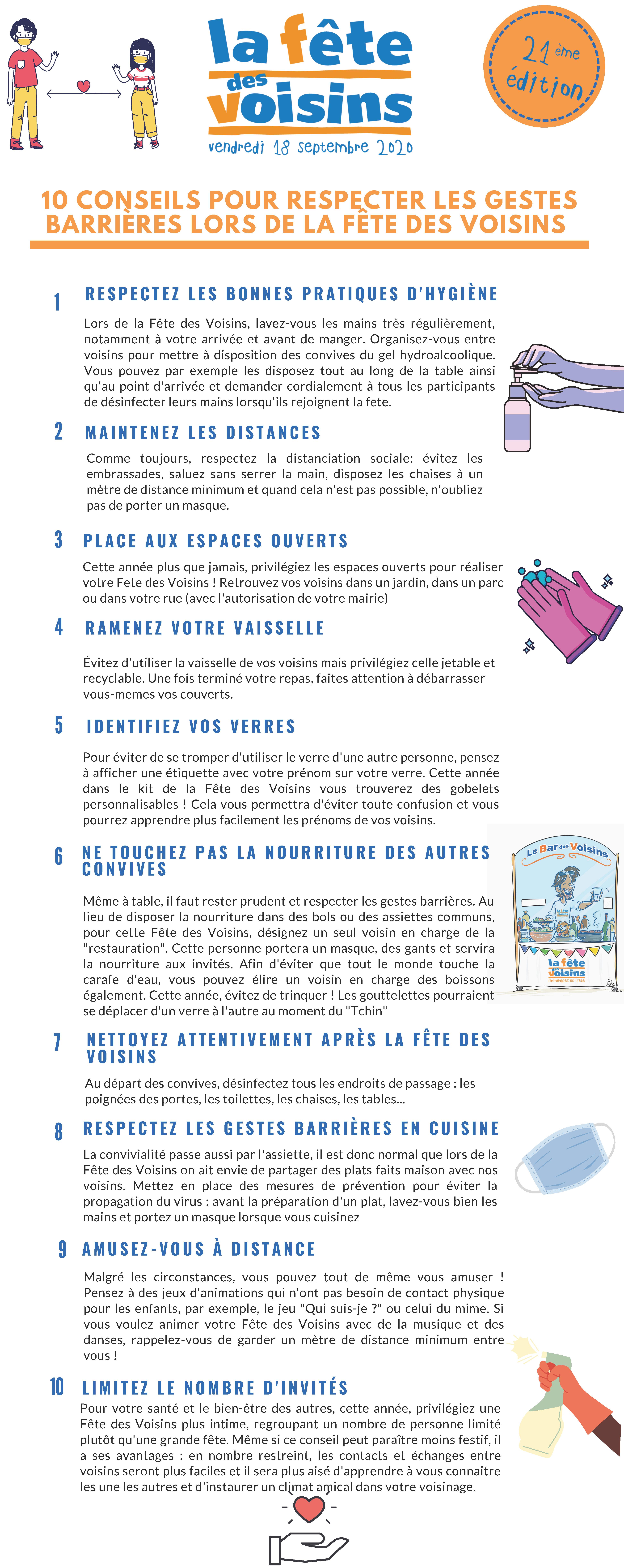 dix gestes barrieres...FDV.jpg