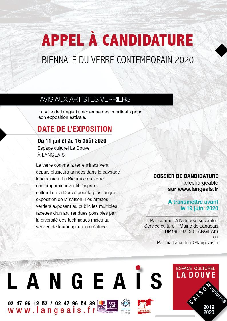 Appel à candidature Biennale.jpg