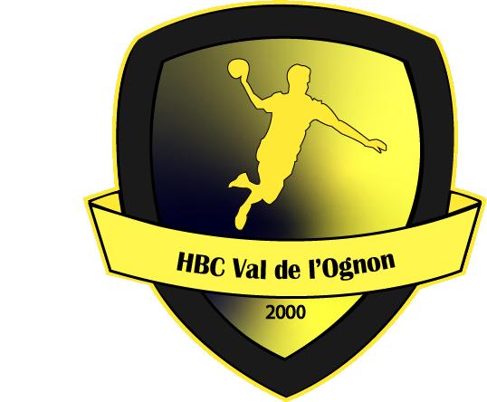 HBCVO-2020-logo.png