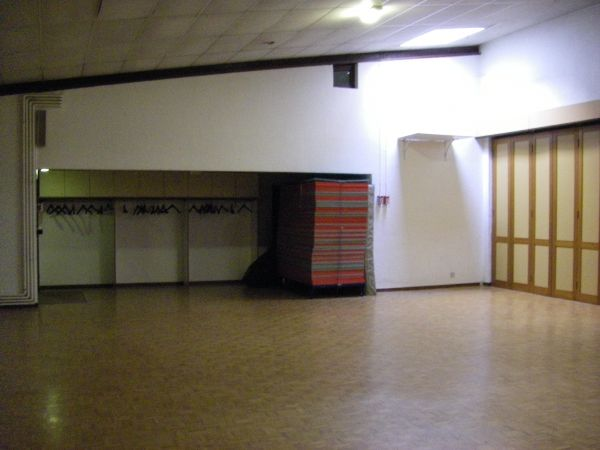 salle 2.jpg