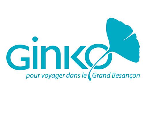 logo ginko.png