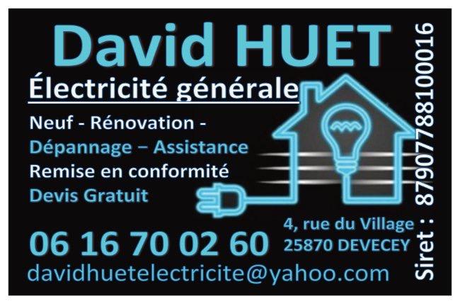 David HUET ELEC.JPG