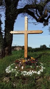 croix chemin des criantes.png