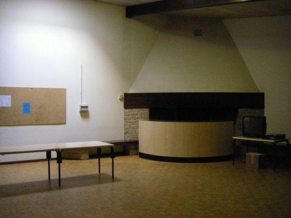 salle 3.jpg