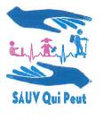 SAUV Qui Peut.png