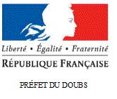 Préfecture du Doubs