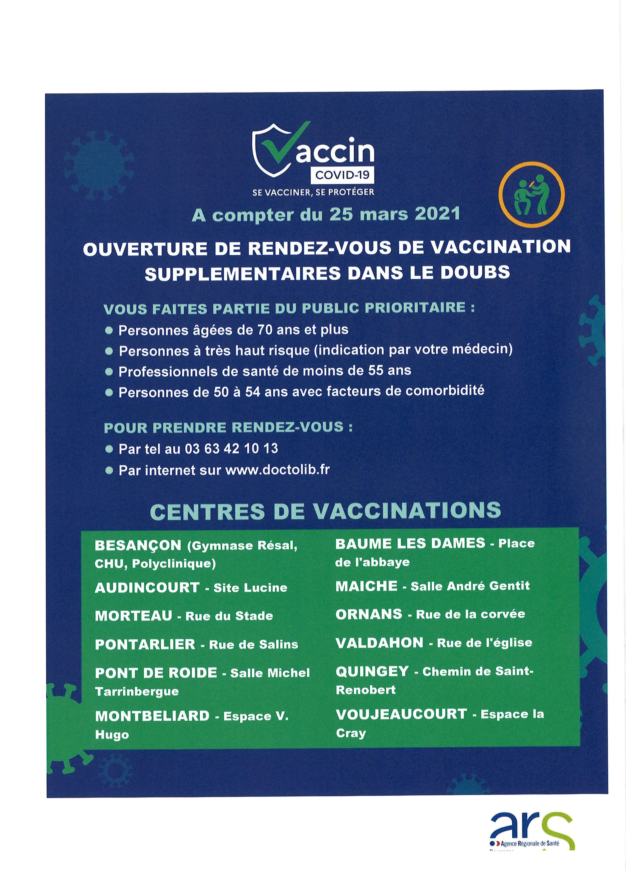 centres vaccination DOUBS.jpg