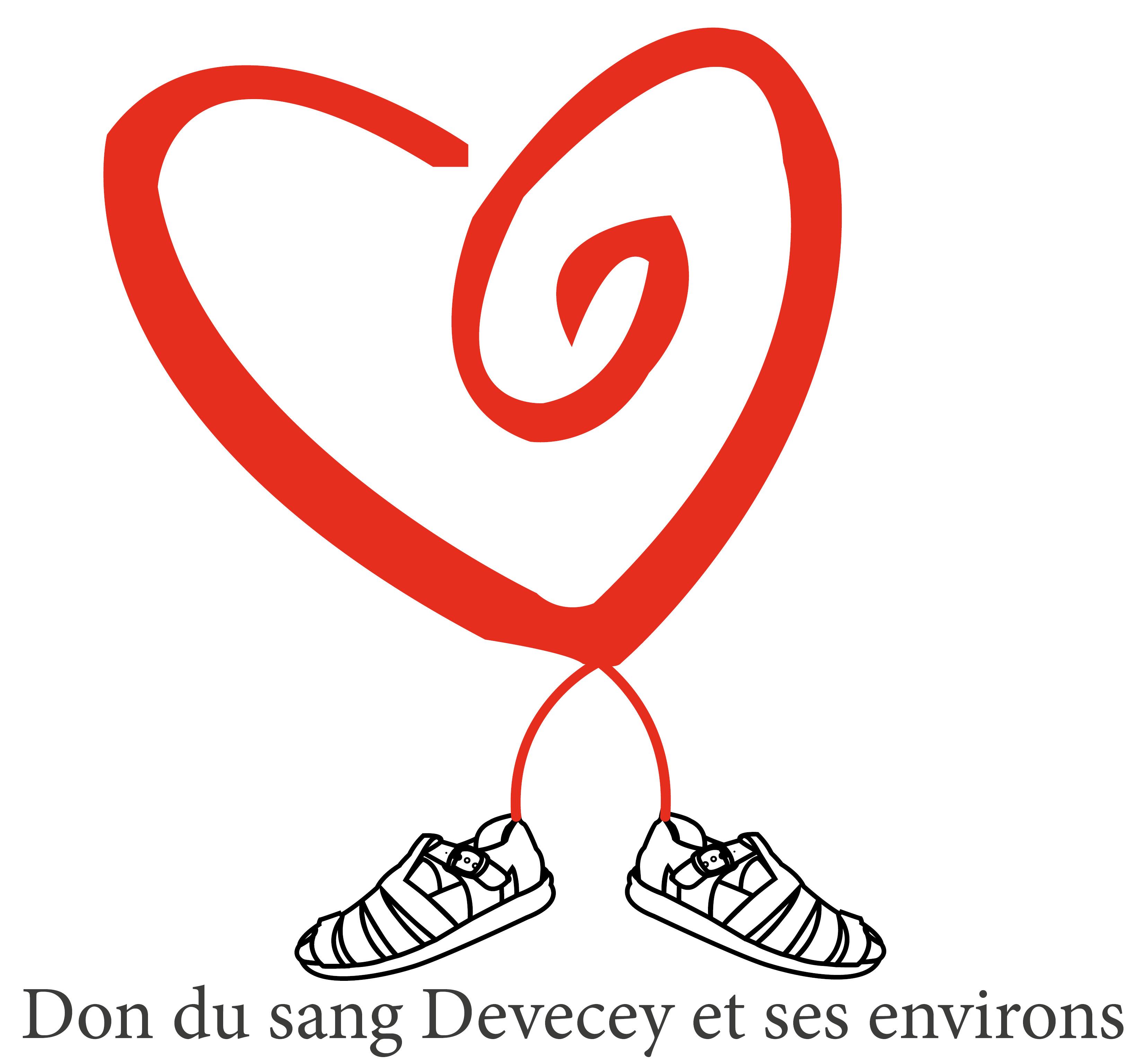 Logo Adsb Devecey.jpg