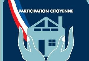 part citoyenne.png