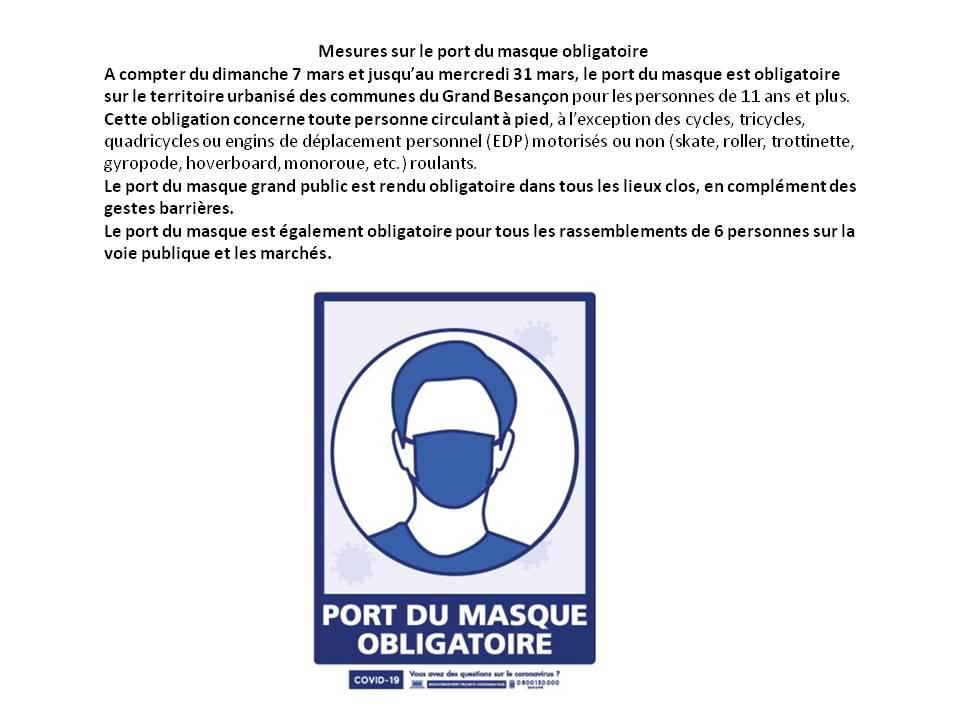 Port du masque obligatoire gbm.jpg