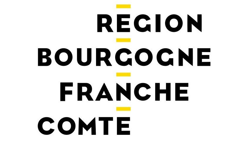 Région Bourgogne Franche COMTE