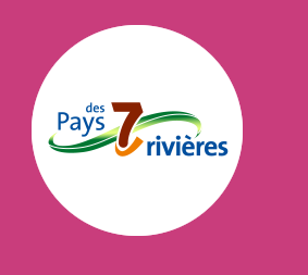 logo pays 7 rivieres.png