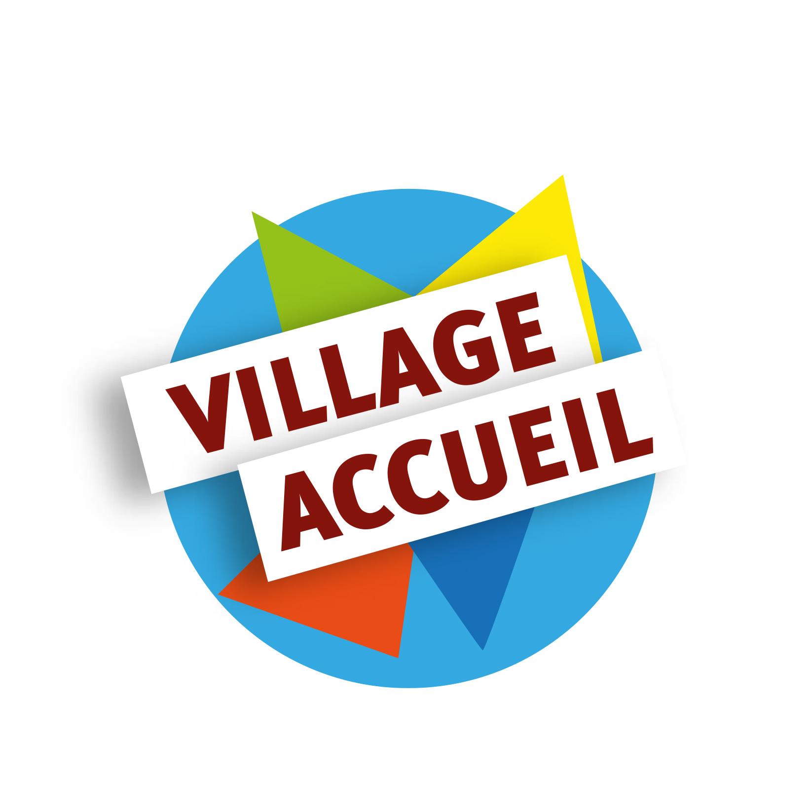 Logo Village Accueil.jpg