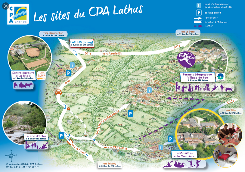 CPA LAthus.png