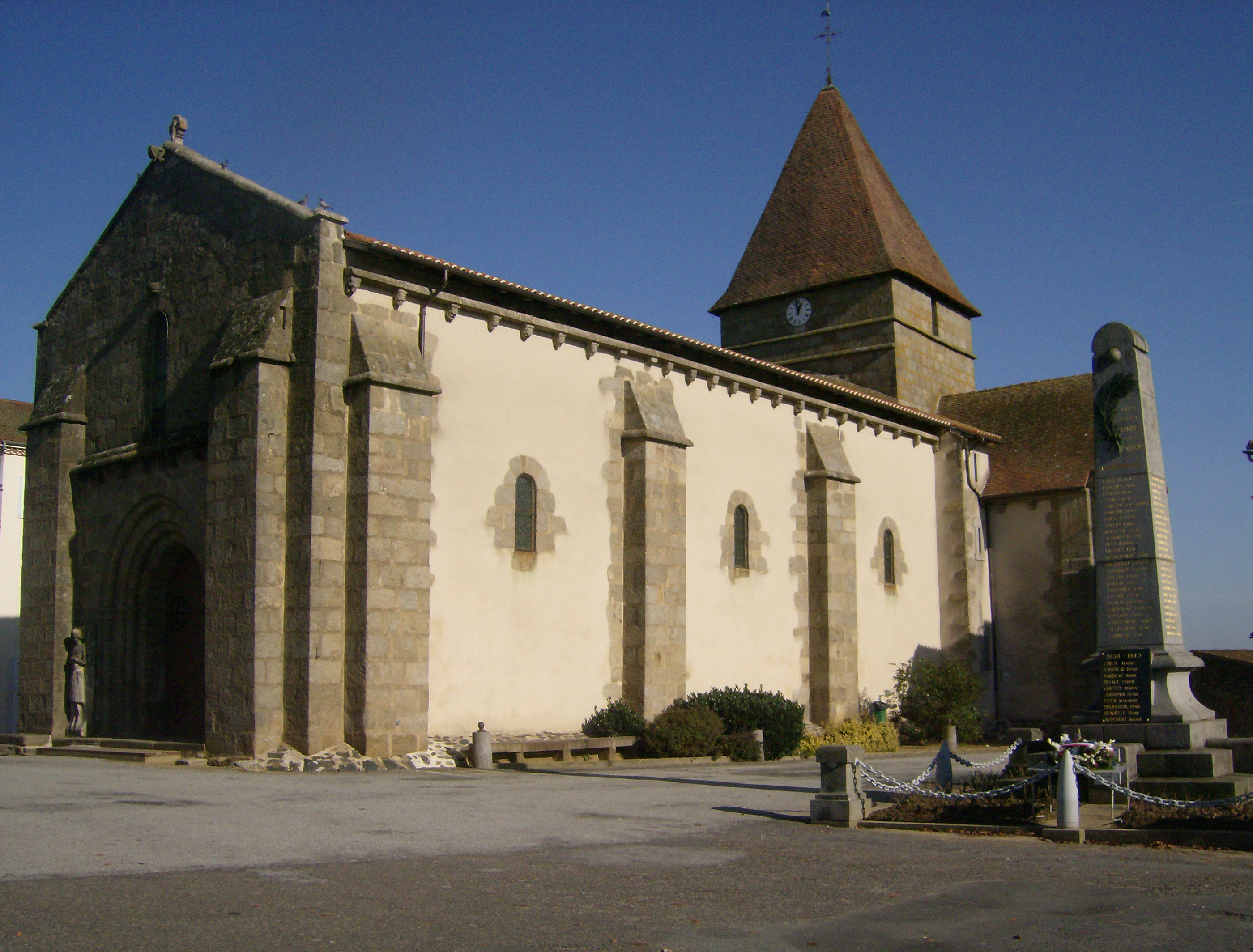 Eglise BP.JPG