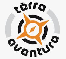 Logo Terra.PNG