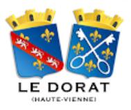 LeDorat.PNG