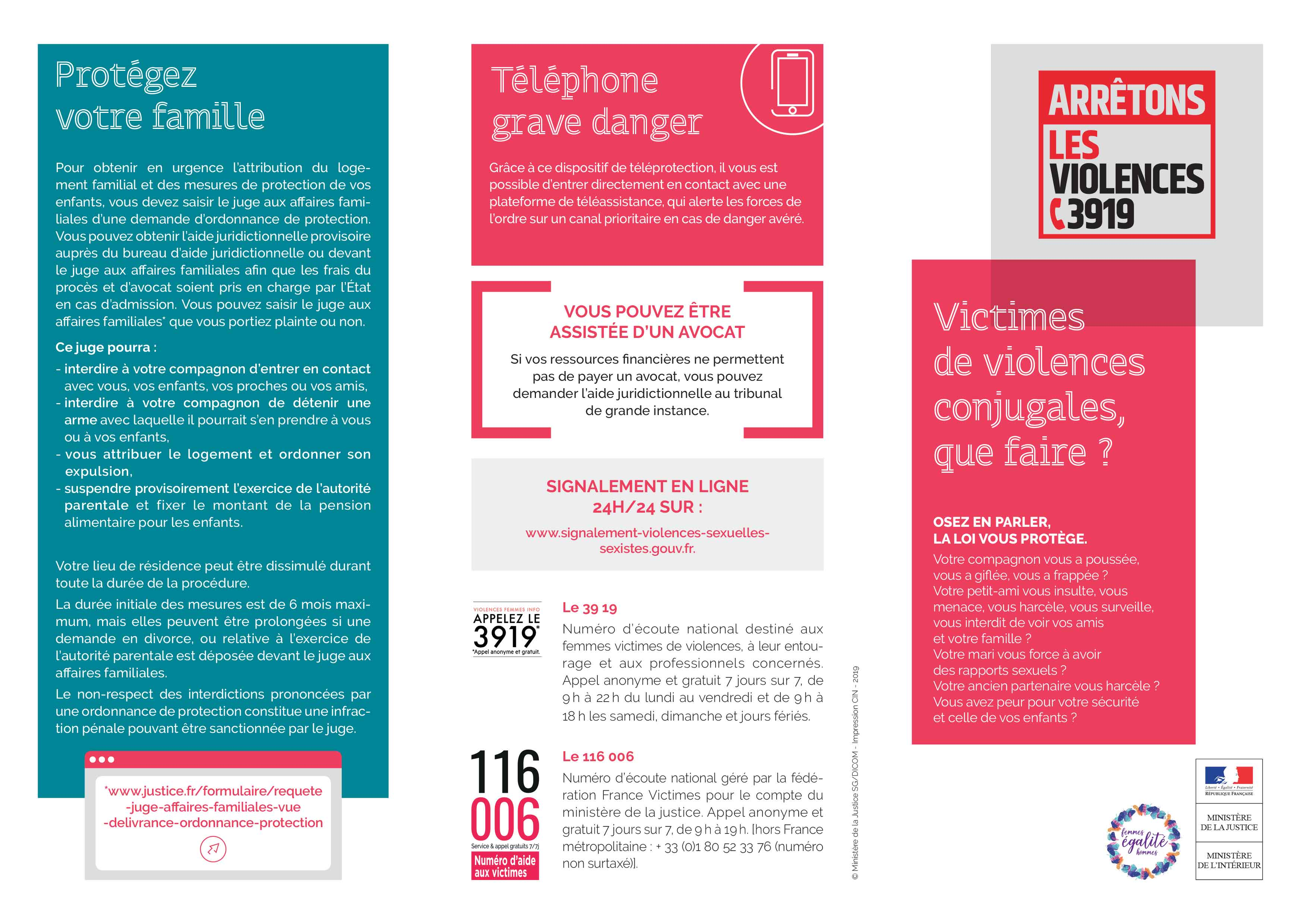 Violences-conjugales-1.jpg