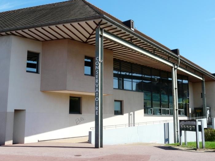 Conservatoire communautaire.jpg