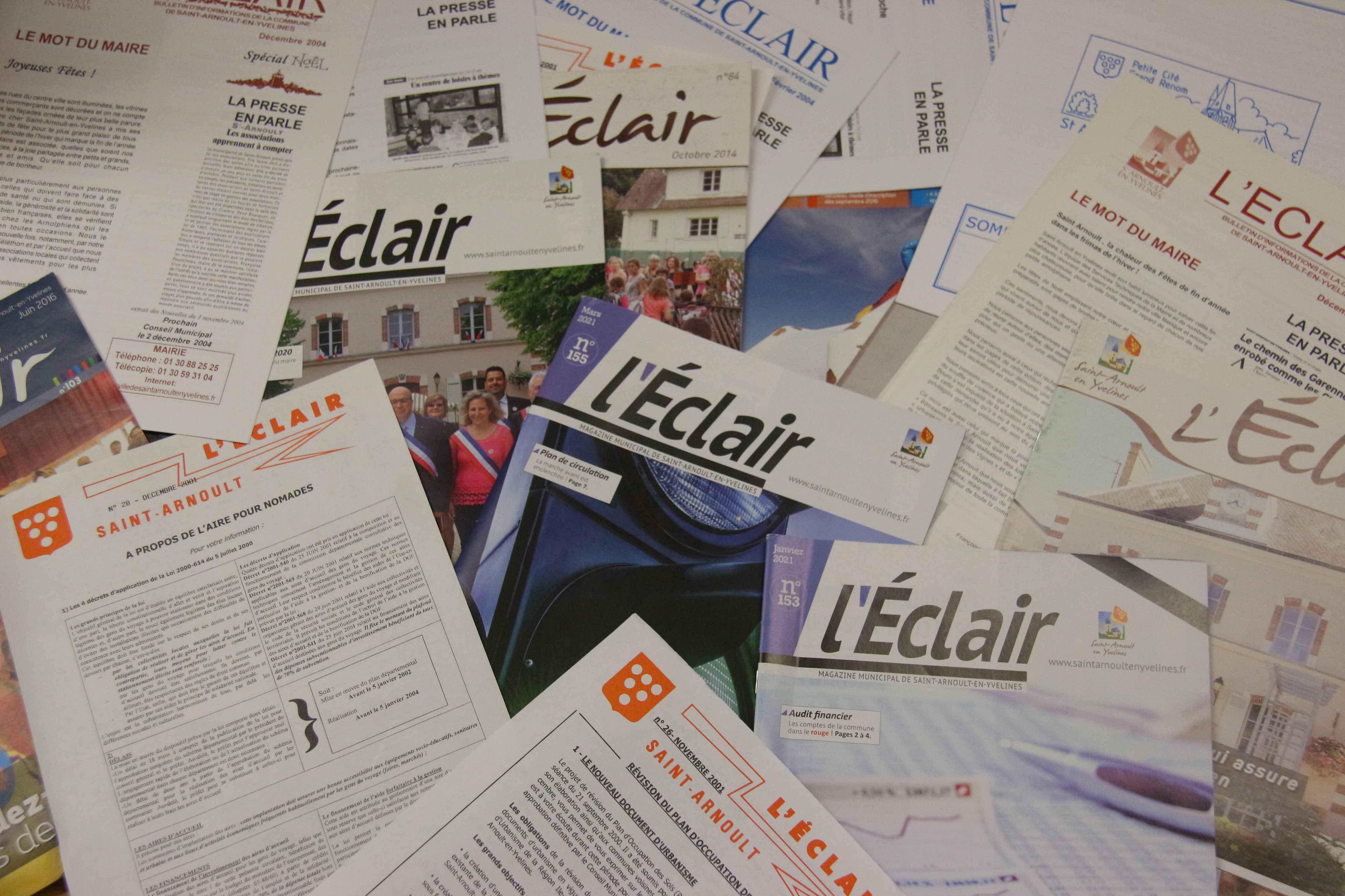 Journal-municipal.jpg