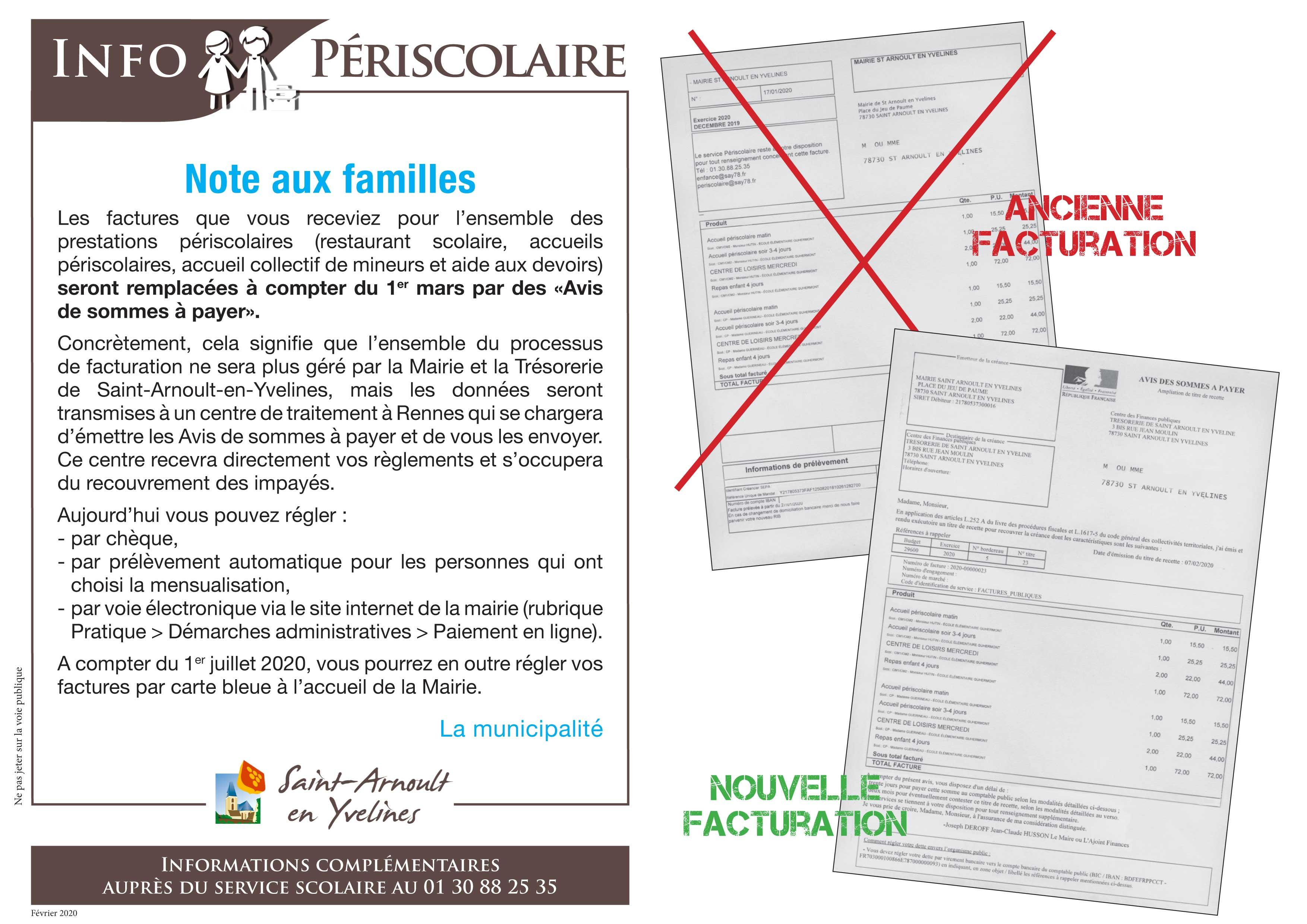 Info-Periscolaire-nouvelle-facturation.jpg