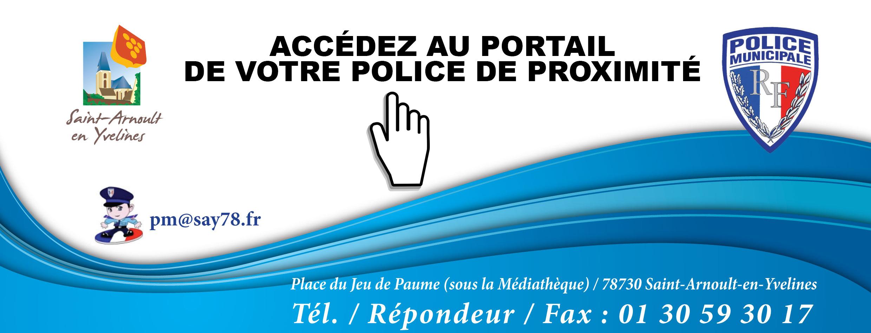 Police fond2.jpg